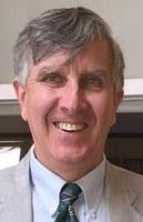 In Memoriam Doug Turner
