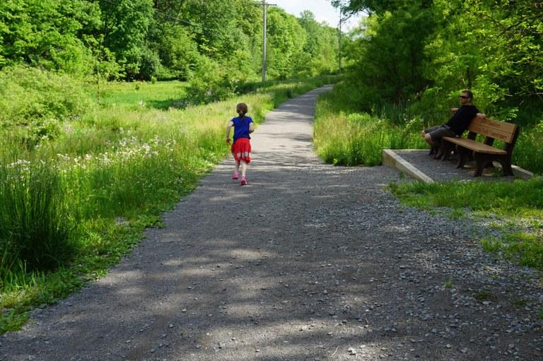 harmnony Trail .jpg