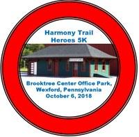 Harmony Fallen Heroes Challenge Badge Rev 1.jpg
