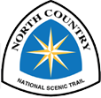 north-country-trail.png