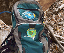 quest-patch-backpack.png