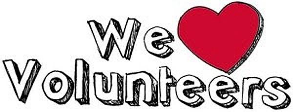 we-love-our-volunteers-clipart.jpg