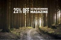 Baker Trail Ultra Registrants get discount