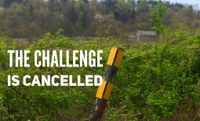 The Rachel Carson Trail Challenge