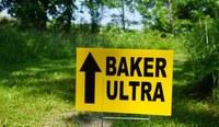 Baker Ultra