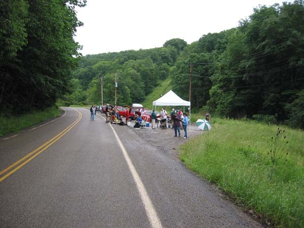 Approaching Checkpoint 2
