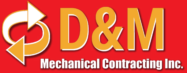 D&M Mechanical Contracting