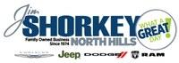 2017-Shorkey-Chrysler-North-Hills-Logo-4C.jpg