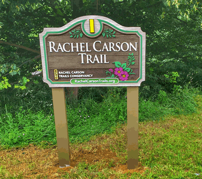 RCT-trailhead-sign.png