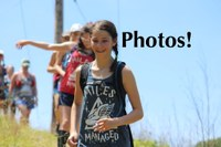 Rachel Carson Challenge Photos!