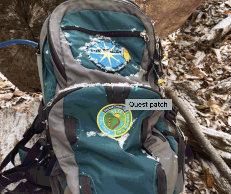 QUEST patch on bag.png