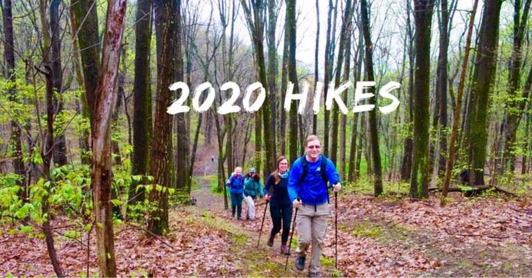 2020 Hikes .jpg