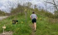 Finally! A Trail App for Rachel