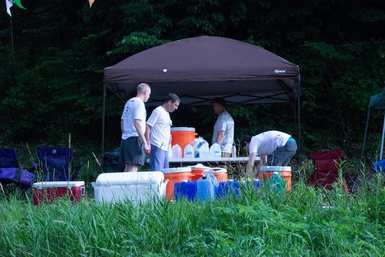 volunteer photo for article .jpg