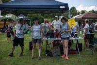 event-volunteers.jpg