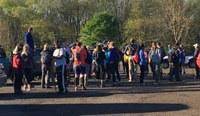 Hike-leaders.jpg
